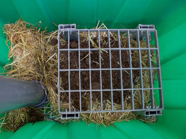 Sliders INICIO ba¤o seco y compostero - inodoros - sombrero web ta¤amo Alfons-07