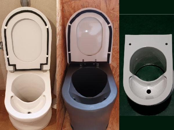 Sliders INICIO ba¤o seco y compostero - inodoros - sombrero web ta¤amo Alfons-09