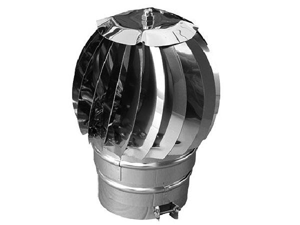 Sliders INICIO ba¤o seco y compostero - inodoros - sombrero web ta¤amo Alfons-10